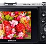 samsung 7 05 01 2015 150x150 - Samsung NX500: mirrorless con video 4K
