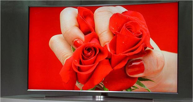 samsung evi 03 02 20151 - Samsung: prezzi ufficiosi dei nuovi TV UHD
