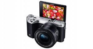 samsung evi 05 01 2015 300x160 - Samsung NX500: mirrorless con video 4K