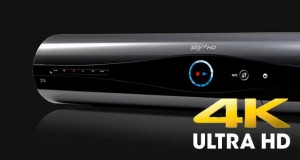sky4k 03 02 151 300x160 - SkyQ: decoder Ultra HD con visione simultanea di 4 programmi