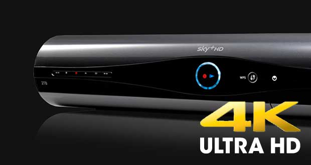 sky4k 03 02 151 - Sky: nuovo decoder Ultra HD in primavera?