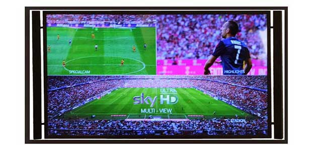 sky4k 2 03 02 151 - Sky: nuovo decoder Ultra HD in primavera?