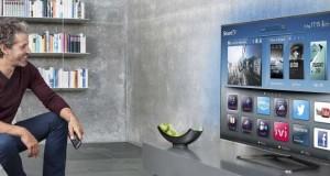 smarttv evi 12 02 15 300x160 - Le quote del mercato TV LCD nel 2014