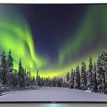 sony 11 02 2015 150x150 - Sony S85C: TV Ultra HD con schermo curvo