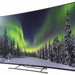 sony 2 11 02 2015 150x150 - Sony S85C: TV Ultra HD con schermo curvo