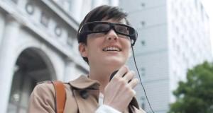 sonyglass1 17 02 15 300x160 - Sony SmartEyeGlass Developer Edition