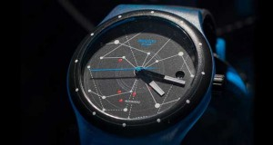 "swatch 06 02 15 300x160 - Swatch: uno smarwatch ""automatico"" in arrivo"