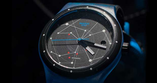 "swatch 06 02 15 - Swatch: uno smarwatch ""automatico"" in arrivo"