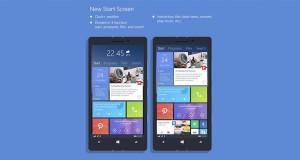 windows evib 13 02 2015 300x160 - Disponibile la preview di Windows Phone 10