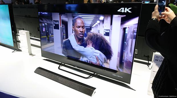 x850c 27 02 2015 - Sony TV UHD 2015: prezzi ufficiali USA