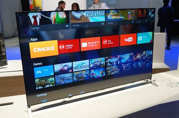x900c 27 02 2015 - Sony TV UHD 2015: prezzi ufficiali USA