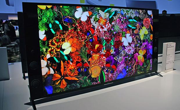 x940c 27 02 2015 - Sony TV UHD 2015: prezzi ufficiali USA