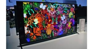 x940c evi 27 02 2015 300x160 - Sony TV UHD 2015: prezzi ufficiali USA