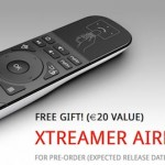 xtreamer 2 06 02 2015 150x150 - Xtreamer Prodigy 4K: media-player Android 4K