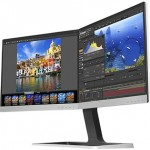 19DP6QJNS 2 18 03 2015 150x150 - Philips 19DP6QJNS: il monitor con due schermi da 19""
