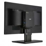 acer3 06 03 15 150x150 - Acer Chromebox CXI con supporto 4K