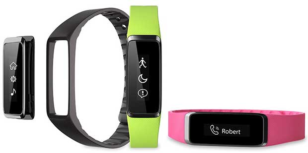 acerlquid2 01 03 15 - Acer Liquid Leap+: fitness tracker con notifiche