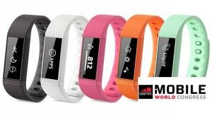 acerlquid evi 01 03 15 300x160 - Acer Liquid Leap+: fitness tracker con notifiche