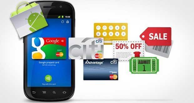 androidoay1 02 03 15 - Google annuncia Android Pay per i pagamenti