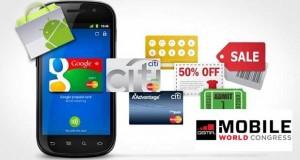 androidoay evi 02 03 15 300x160 - Google annuncia Android Pay per i pagamenti