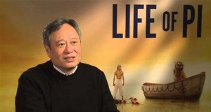 anglee 10 03 15 300x160 - Ang Lee: nuovo film a 120 fps e 3D
