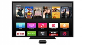 apple tv evi 17 03 2015 300x160 - Apple: servizi in streaming da settembre?