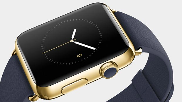 apple watch 09 03 2015 - Apple Watch Edition con assistenza dedicata