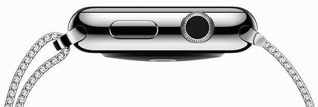 apple watch 8 09 03 2015 - Apple Watch: dal 24 Aprile a partire da 349$