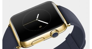 apple watch evi 09 03 2015 300x160 - Apple Watch: dal 24 Aprile a partire da 349$