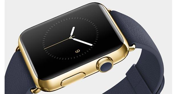 apple watch evi 09 03 2015 - Apple Watch: prezzi a partire da 419 Euro
