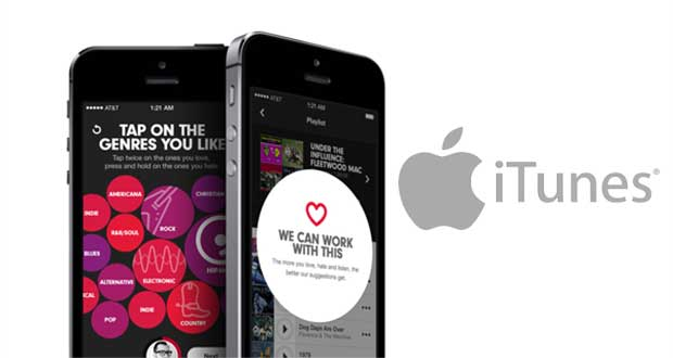 applemusic 06 03 15 - Apple: l'anti Spotify in arrivo al WWDC 2015