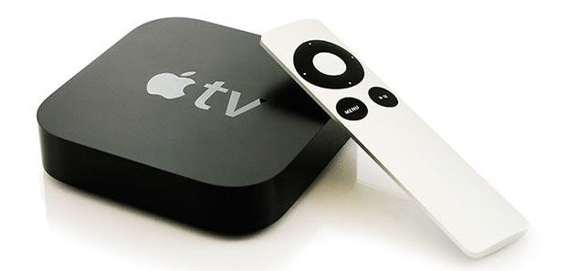 appletv 09 03 2015 - Apple TV: ora a partire da 79€