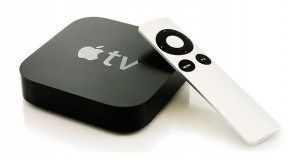 appletv evi 09 03 2015 300x160 - Apple TV: ora a partire da 79€
