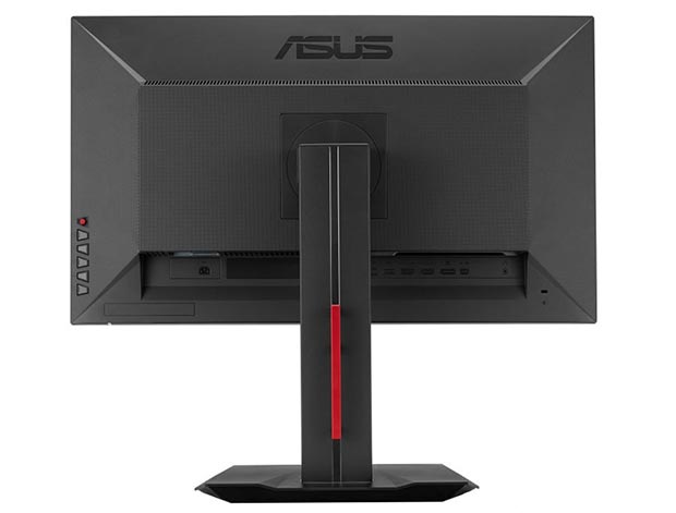 "asus 2 26 03 2015 - Asus MG279Q: monitor 27"" con FreeSync"