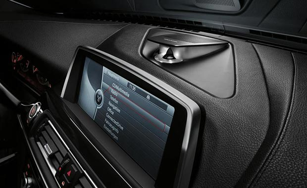 bo automotive 31 03 2015 - Harman acquista la divisione automotive di Bang&Olufsen