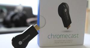 chrome evi 17 03 2015 300x160 - Chromecast è compatibile con HDMI CEC