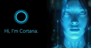 cortana1 13 03 15 300x160 - Microsoft: Cortana presto su iPhone e Android