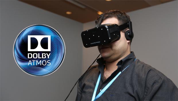 dolbyatmos vr 02 03 2015 - Dolby Atmos per visori di realtà virtuale