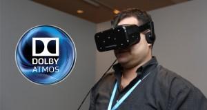 dolbyatmos vr evi 02 03 2015 300x160 - Dolby Atmos per visori di realtà virtuale