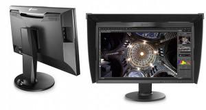 eizo evi 16 03 2015 300x160 - EIZO CG248-4K: monitor IPS Ultra HD