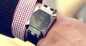 emvio1 30 03 15 300x160 - Emvio: lo smartwatch che misura lo stress