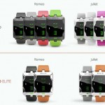 emvio3 30 03 15 150x150 - Emvio: lo smartwatch che misura lo stress
