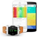 emvio4 30 03 15 150x150 - Emvio: lo smartwatch che misura lo stress