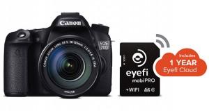 eyefi evi 12 03 15 300x160 - Eyefi Mobi Pro: SD Card 32GB con Wi-Fi