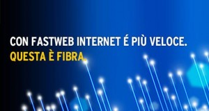 fibra fastweb evi 18 03 2015 300x160 - Fastweb: fibra fino a 100 Megabit in altre 11 città