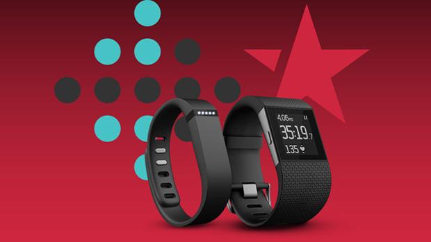 fitbit1 11 03 15 - Fitbit acquisisce FitStar per gli allenamenti video