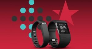 fitbit evi 11 03 15 300x160 - Fitbit acquisisce FitStar per gli allenamenti video
