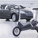 """fordmode5 03 03 15 150x150 - Ford MoDe: bici pighievoli elettriche e """"smart"""""""