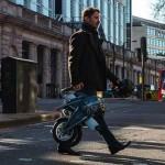 """fordmode7 03 03 15 150x150 - Ford MoDe: bici pighievoli elettriche e """"smart"""""""