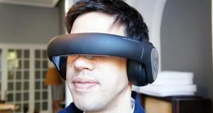 glyph evi 06 03 2015 300x160 - Avegant Glyph: cuffie e visore con Virtual Retinal Display